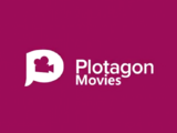 Plotagon Movies