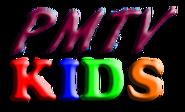 Purple Mountain Kids Logo 2