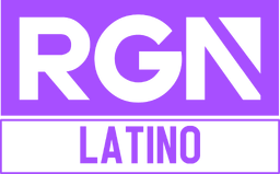 RGN Latino logo 2018 final
