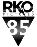 RKO85