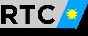 RTC Caribbean