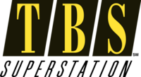 TBS Superstation logo 1999
