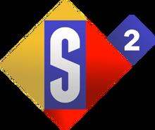 TSC2AN1994