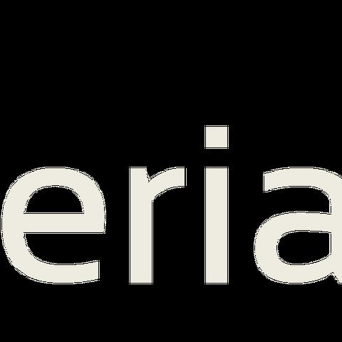 TVN Serial HD logo.