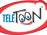 Teletoon UK