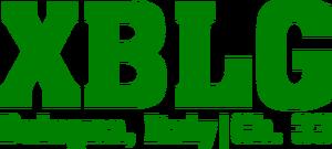 XBLG 2006