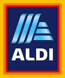 ALDI 2017
