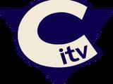 CITV America