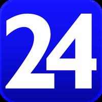 CPN News 24 2000
