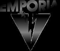 Emporia 2009