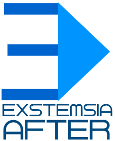Exstemsia12