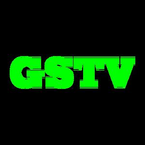 GSTV 1978 logo