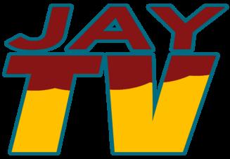 Jay TV logo