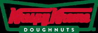 Krispy Kreme (2017)