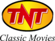 Logo remake request tnt classic movies logo 1995 by catalinmetro-dbxyuox (1)