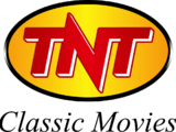 TNT Movies (Minecraftia)