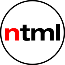 NTML1997