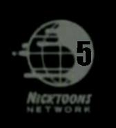 Nicktoons5 Watermark