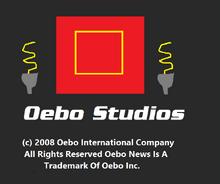 Oebo Studios