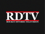 RDTV/Others