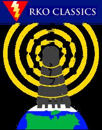 RKO Classics 1993