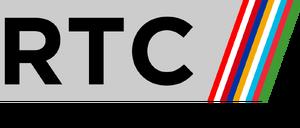 RTC Caucasus