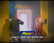 Screenshot from MITRE10 1999.mp4