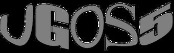 UGOS5