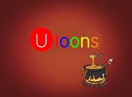 Utoons Thanksgiving id