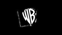 WKCF 1999