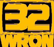 WRON-TV 1979