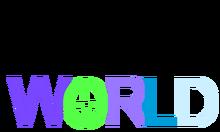 WTV World (2004-2010)