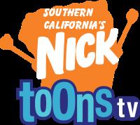 200px-NickToons TV LA