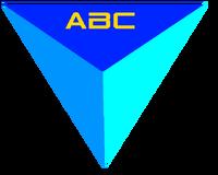 ABC logo 1985