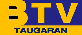 BTVT05
