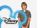 DisneyCole2008