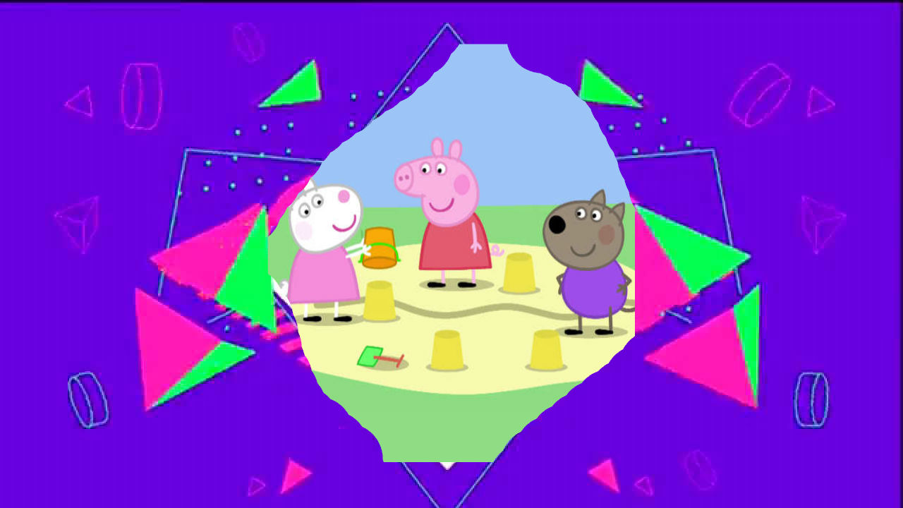 Disney XD Toons Well Be Right Back Peppa Pig Bumper 2015.jpg