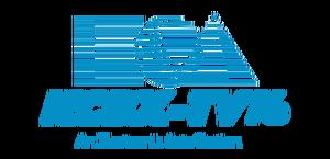KCBXTV16 1989