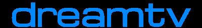 LogoMakr 7duwG5