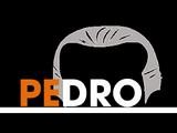 Pedro (IVT1)