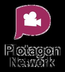 Plotagon Network (2015-2018)