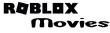 Roblox movies dake