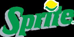 Sprite logo old