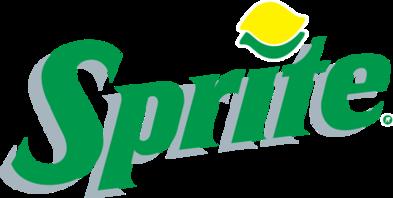 image sprite logo oldpng dream logos wiki fandom