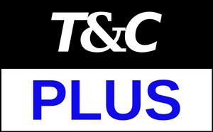 T&CDTVN - Plus