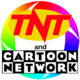 Tnt and cartoon network 1999
