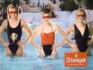 Triumphekads1987
