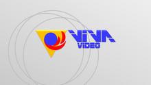 VivaVideo2006Wide