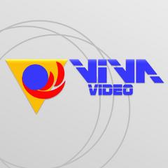 2006-2013 (16:9 widescreen variant)