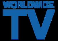 WTV 1985 logo